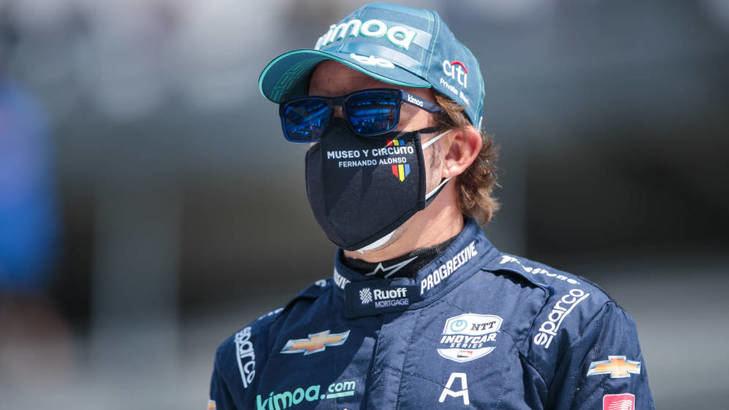 GP de Abu Dhabi de F1: Hamilton consigue la victoria 11ª del año en la despedida de Alonso