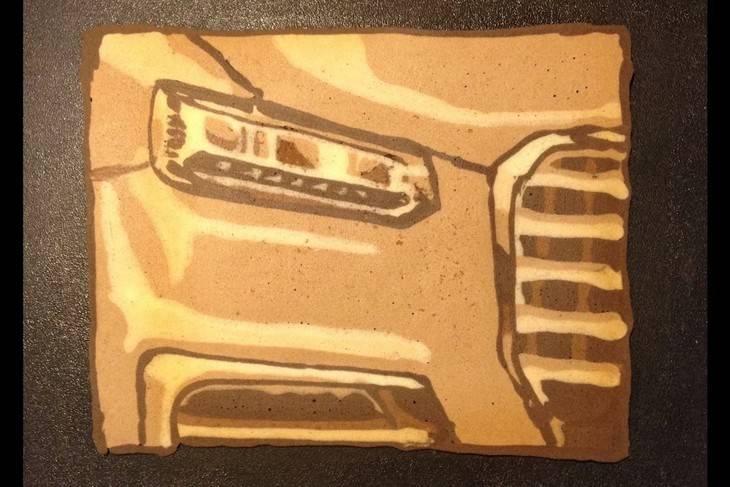 Audi continúa con el 'cuentagotas' en el Q2