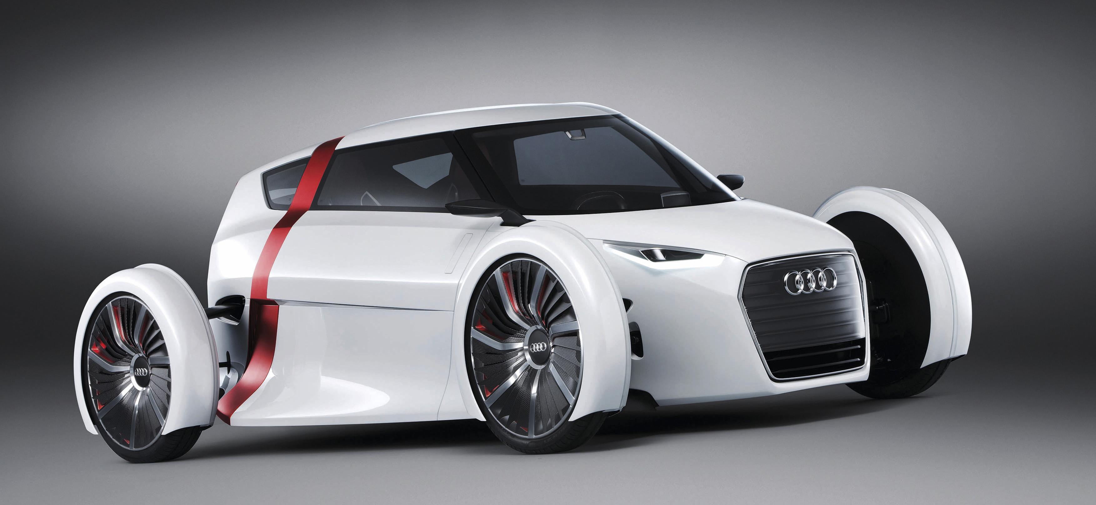 Audi Lanzara Dos Modelos En 2018 Revista De Coches