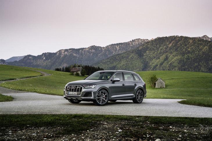 Audi se retira del WEC por estrategia