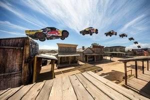 R�cord Mundial de salto