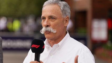 La Fórmula 1 propone un calendario que empezará en Austria en julio