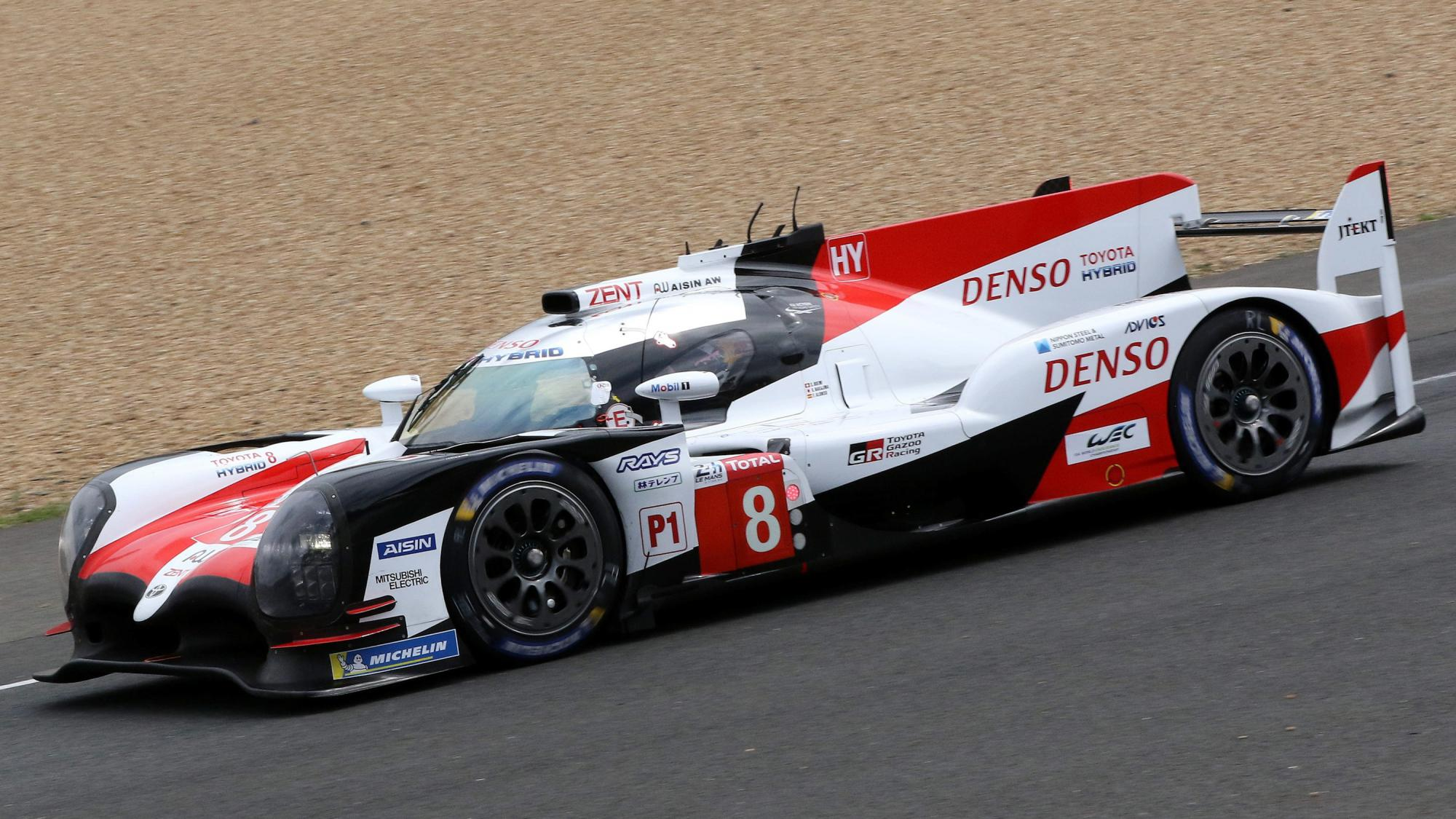 Circuito Fernando Alonso Precio : Fernando alonso puede ser campeón del mundo de resistencia wec