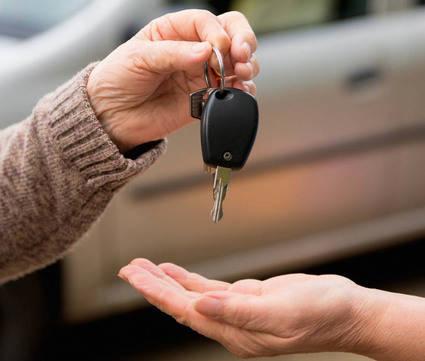 ¿Sabes realmente cómo vender tu coche?