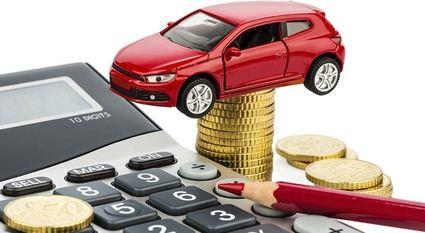Se puede ahorrar con el seguro del coche ¡Hay que ser previsor!