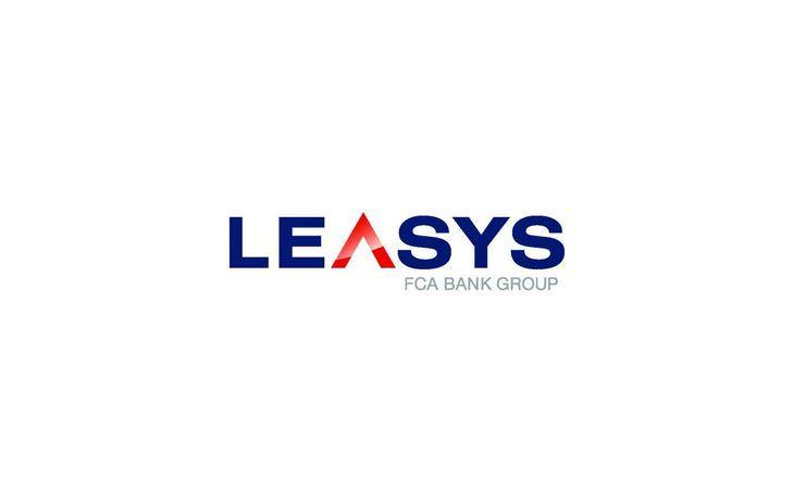 U-Go Leasys, nueva plataforma de carsharing de Fiat