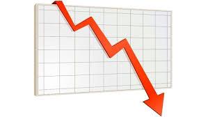 Vuelven a caer las ventas de coches (-7%)