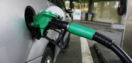 La mayor diferencia de precio entre gasolina y gasoil en mucho tiempo