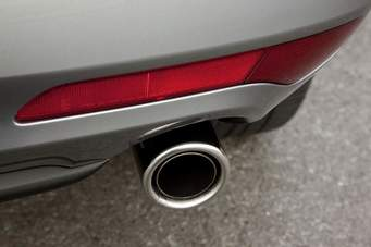 WLTP, obligatorio en todos los coches nuevos a partir de este mes.