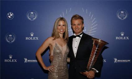 Gala de la FIA
