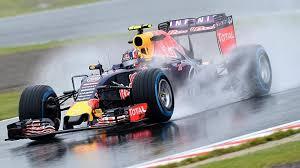 Test de Pirelli en Paul Ricard