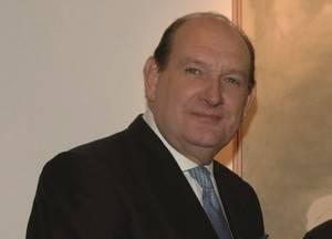 Fallece Gigi Corbetta