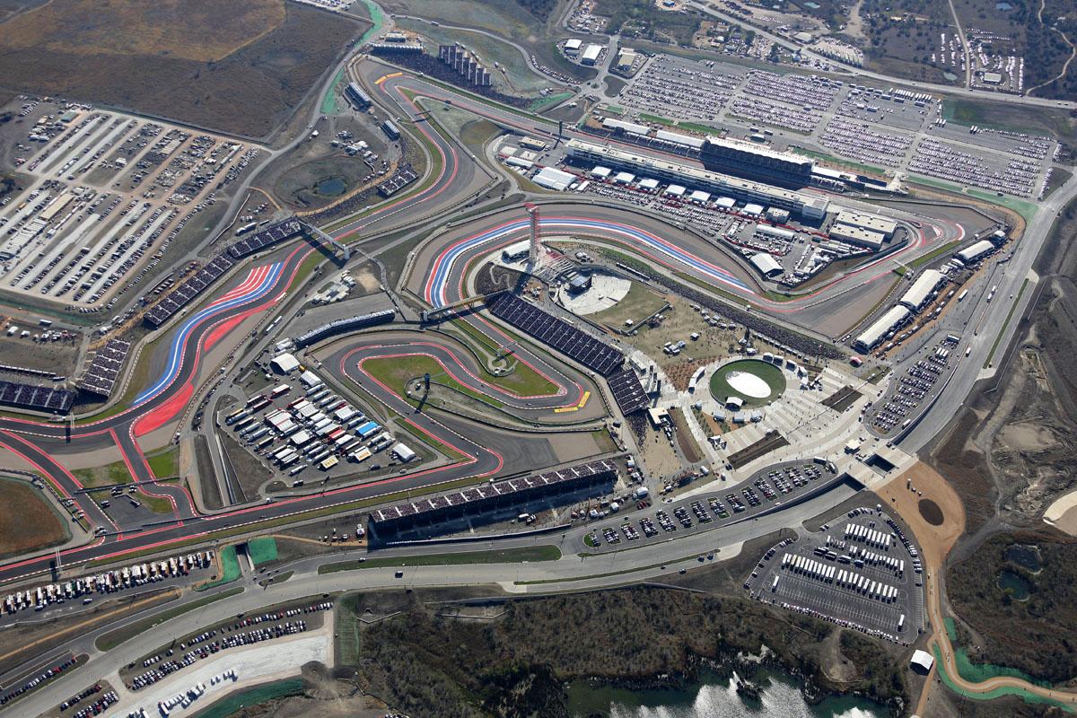Circuito Kdt Horarios : Gp ee uu circuito neumáticos y horarios revista de coches