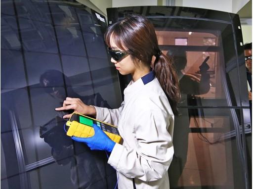Kia y Hyundai, utilizaran paneles solares de recarga