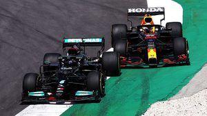 GP de Austria 2020 F1: Bottas, Leclerc y Norris un podio impensable