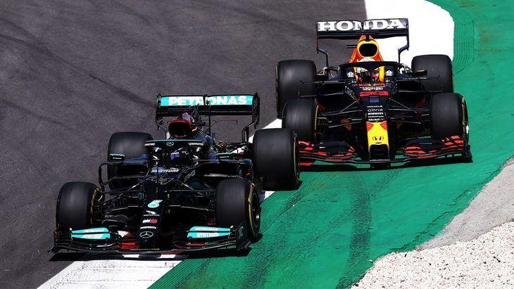 GP de Singapur F1 2019: Hamilton y Verstappen favoritos para la pole
