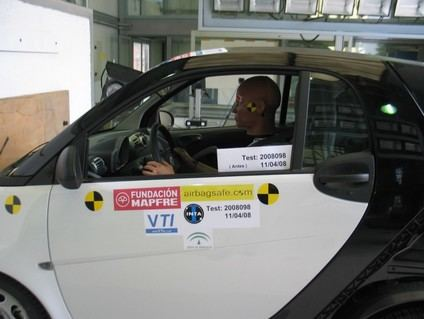 Entra en vigor la nueva normativa europea sobre homologación de vehículos