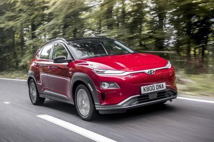 Los 10 mitos que Hyundai desmiente