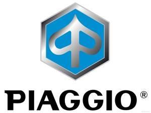 Promociones Piaggio