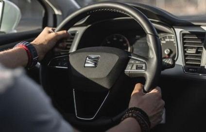 Los coches de segunda mano más buscados