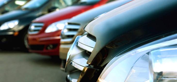 Los 9 vehículos de ocasión más fiables