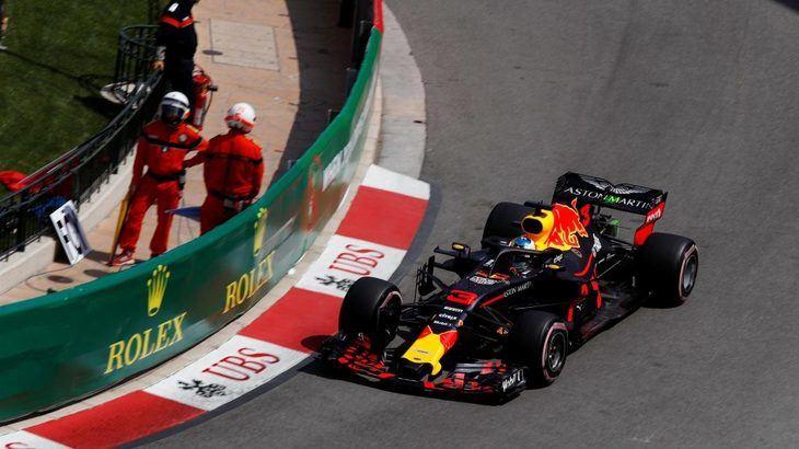 Verstappen es primero y Hamilton se proclama Campeón del Mundo