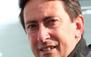 Manuel Casado será Presidente de la Federación Motociclista