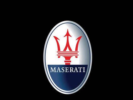 Ferrari quiere a Maseratti en la F1