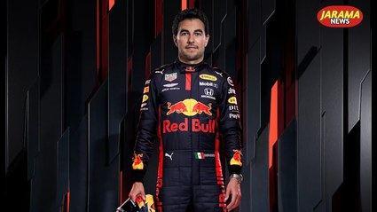 Alonso correrá en Le Mans
