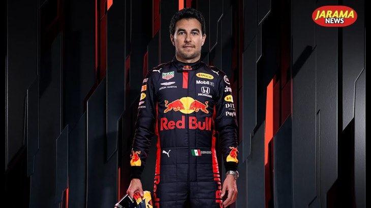 Simone Resta de Ferrari a Sauber