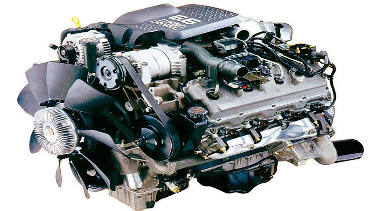 Carta abierta en defensa del motor diesel