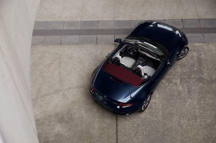 El Mazda MX-5 se renueva y tiene un precio a partir de 28.640 €