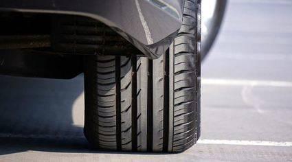 Las 6 marcas de neumáticos que más duran