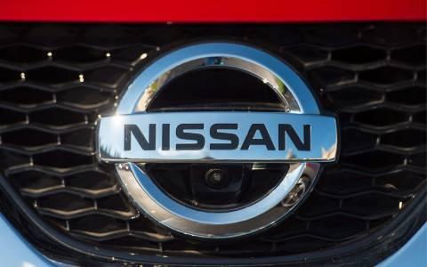 Nissan cierra sus fábricas en Europa