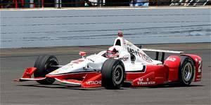 Indy 500 (cosas que no debes saber)