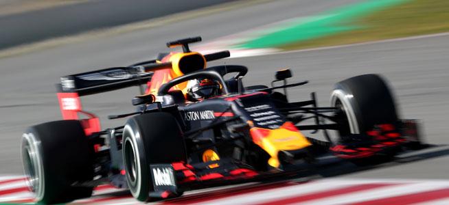 5 locuras que se han hecho con F1