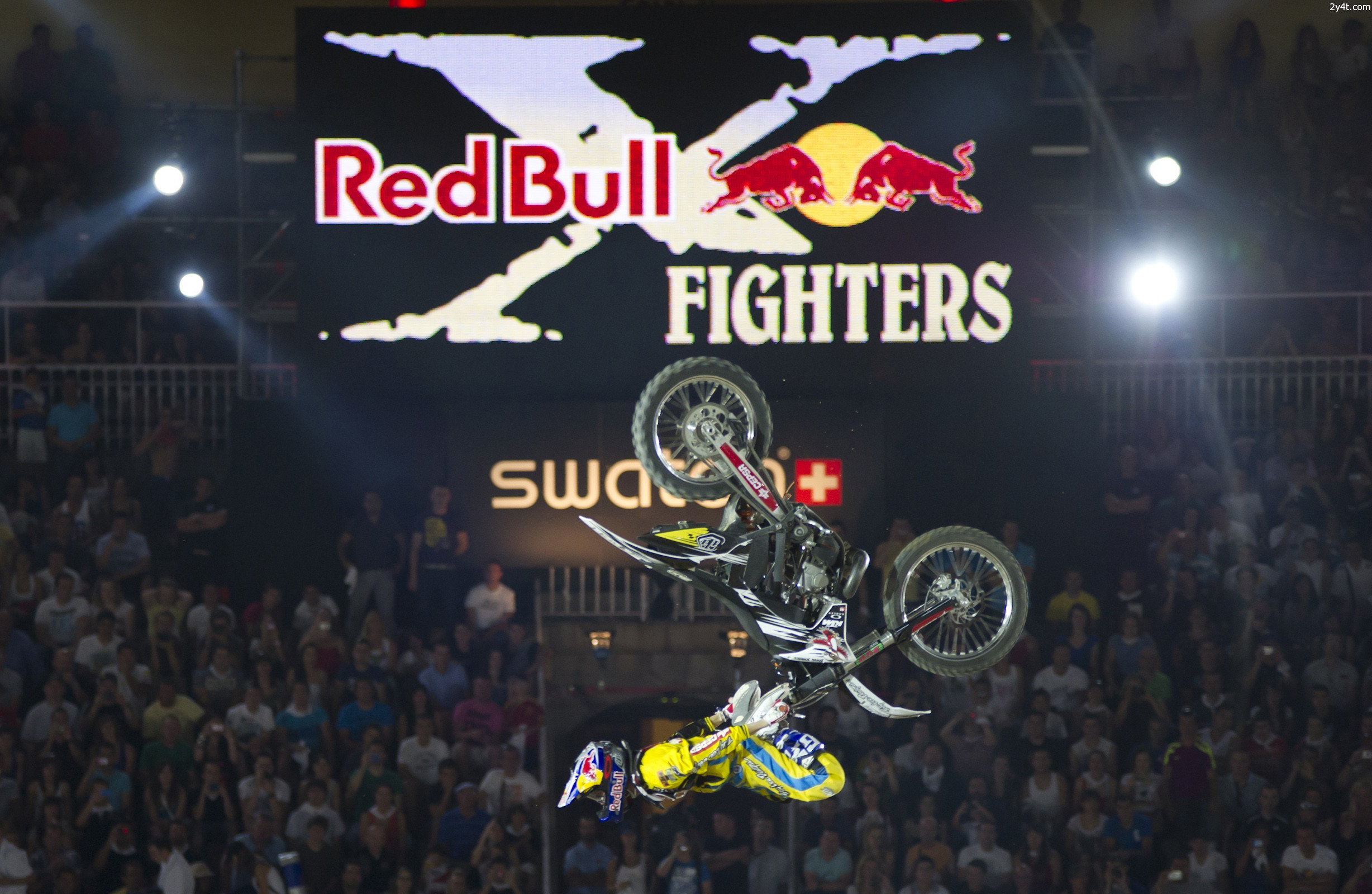 pin red bull x fighters 2013 tour dates announced loko magazine on pinterest. Black Bedroom Furniture Sets. Home Design Ideas