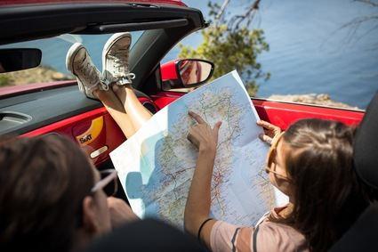 Los españoles confían en poder disfrutar de sus vacaciones durante los meses de verano