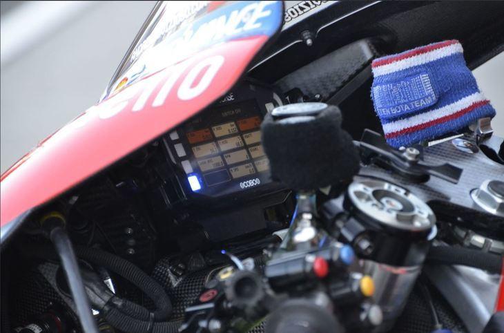 La Grand Prix Commission implementa novedades en el reglamento técnico