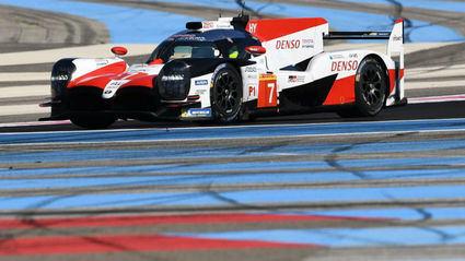 Alonso saldrá segundo en la parrilla