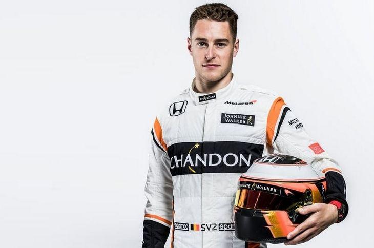 Vandoorne no seguirá en McLaren y será sustituido por Lando Norris