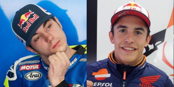 Gran Premio de Argentina, segundo
