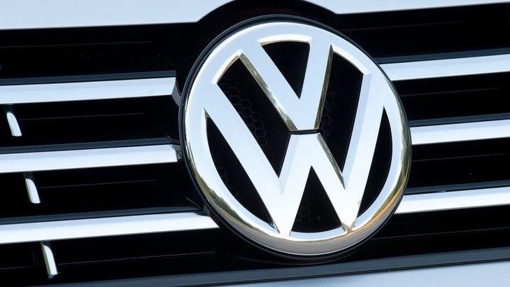 El Supremo alemán obliga a Volkswagen a indemnizar a un cliente