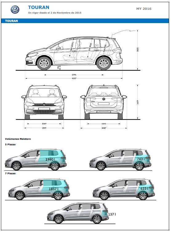 Ford C Max Interior Dimensions Ford C Max 2 0 Tdci Titanium 2008 Review By Car Magazine The