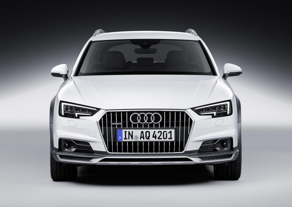 Audi_A4_Allroad_2016_motorpoint39.jpg