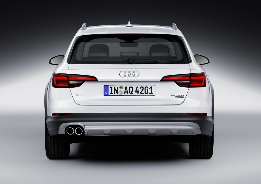 Audi_A4_Allroad_2016_motorpoint40.jpg