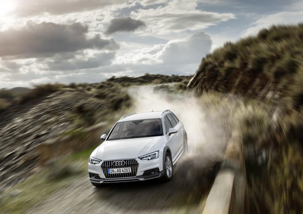 Audi_A4_Allroad_2016_motorpoint43.jpg