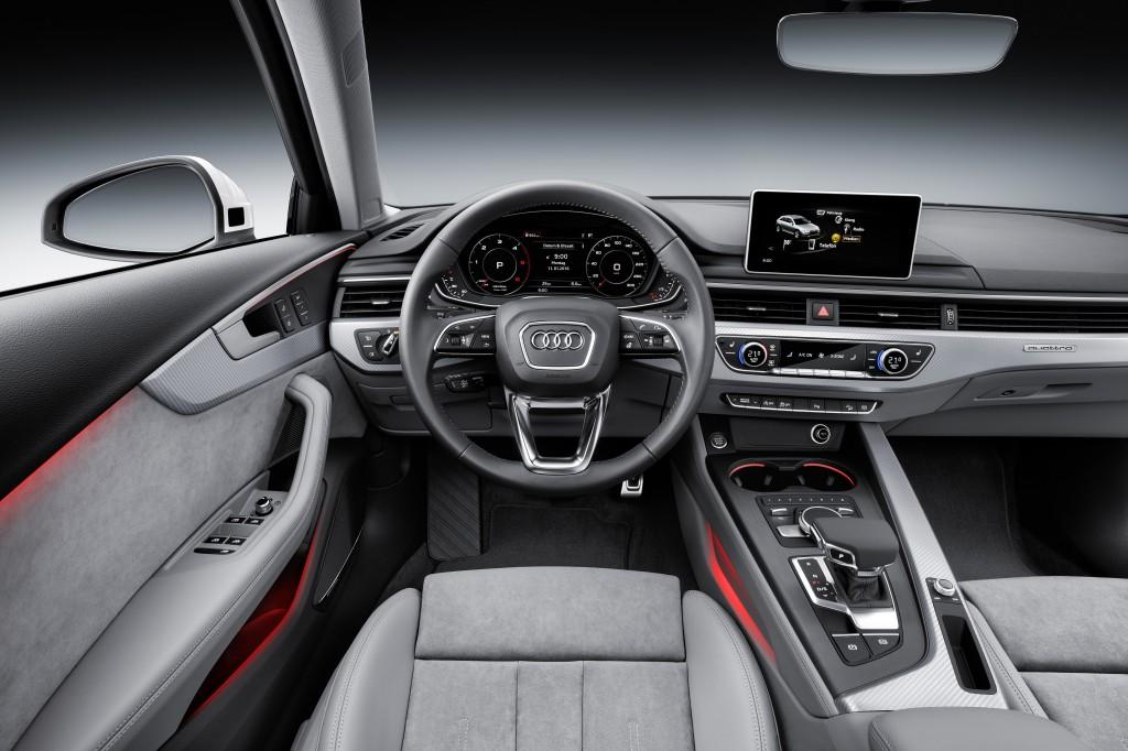 Audi_A4_Allroad_2016_motorpoint47.jpg