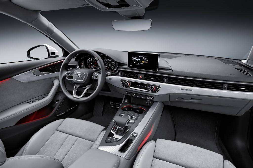 Audi_A4_Allroad_2016_motorpoint48.jpg