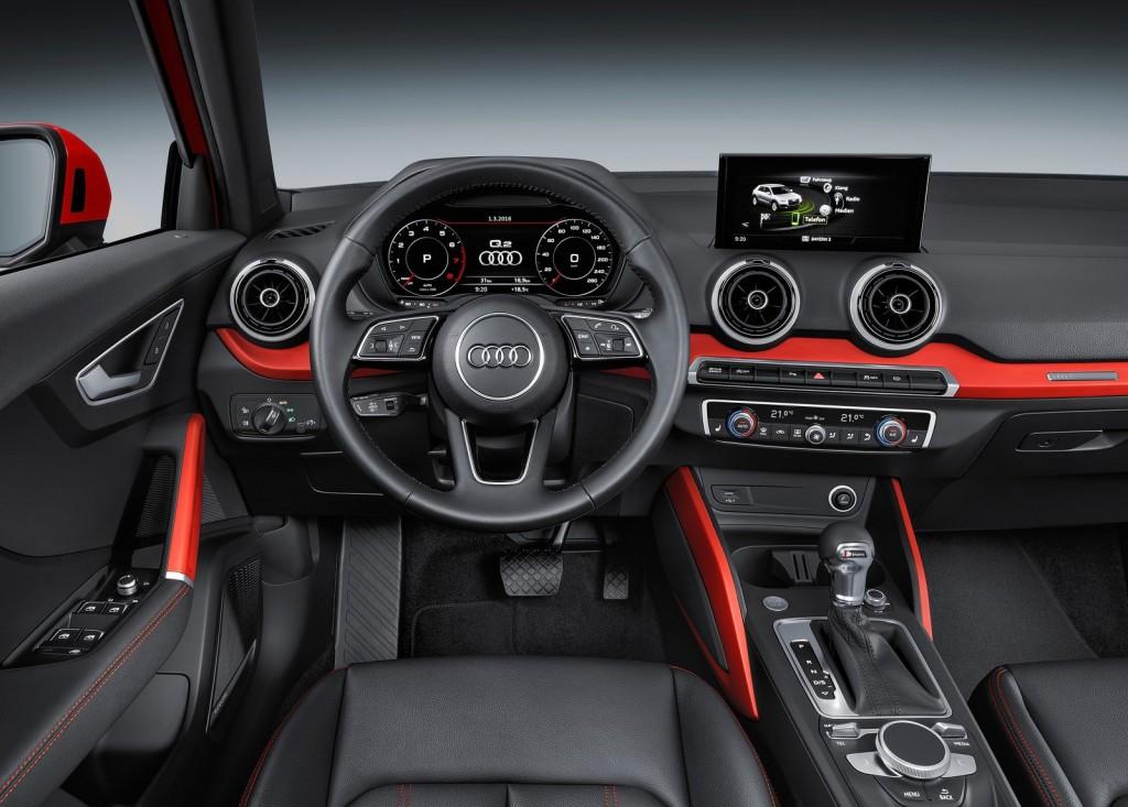 Audi-Q2-2017-1600-4b.jpg